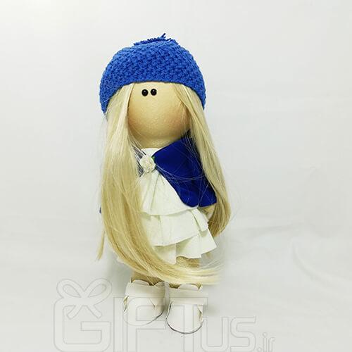 عروسک روسی شیما |